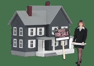 Sell House Redlands Candace Cantu McGloin