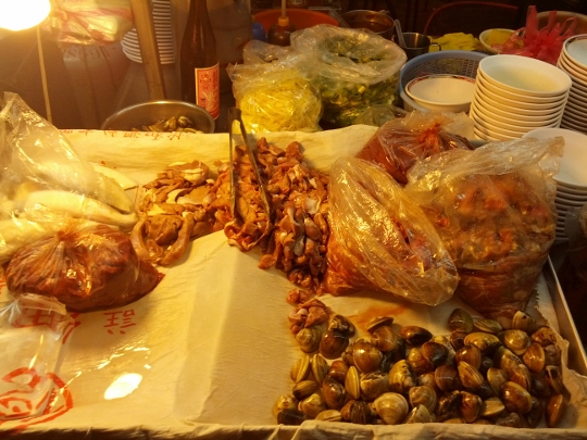 Taipei-Night-Market-Visit-2
