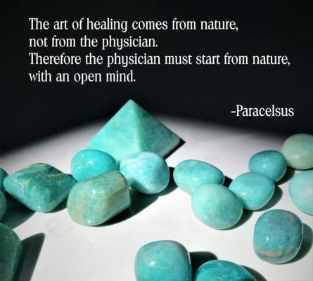 paracelsus-art-of-healing.jpg