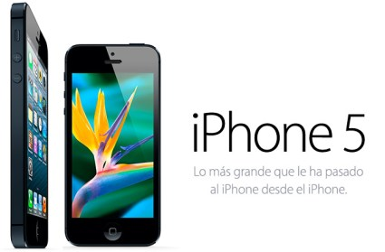 iphone5-4