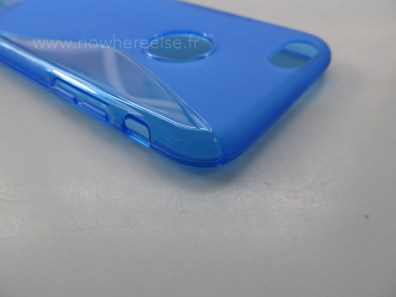 iphone 6 boton lateral2