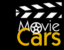 Movie-Cars Action Diecast