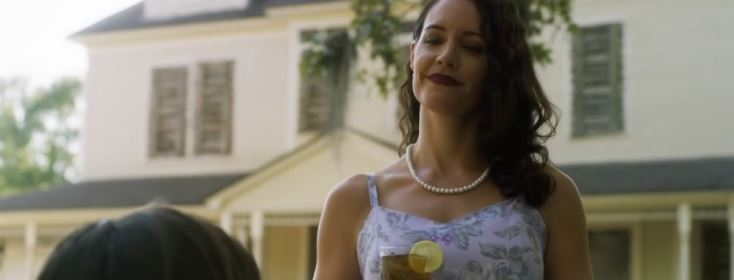 Grand Isle (2019)   Movie-Blogger.com