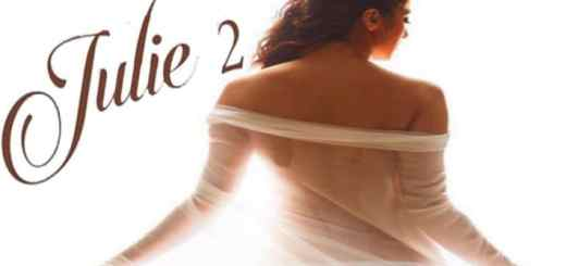 Julie 2 2nd day box office collection