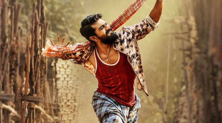 Rangasthalam Box office collection, Budget, Story Leaked, Screen count, Songs, Budget, Trailer, Poster, Prediction Hit or Flop, Wiki, Unknown Facts, Review