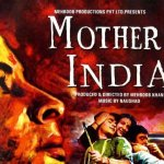 Top Bollywood Hindi Movies of All Time