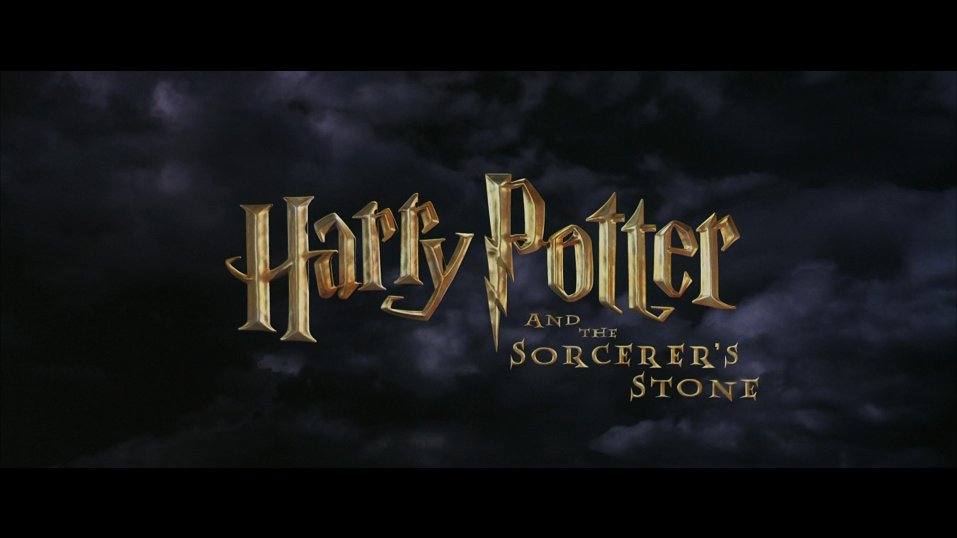 se harry potter gratis