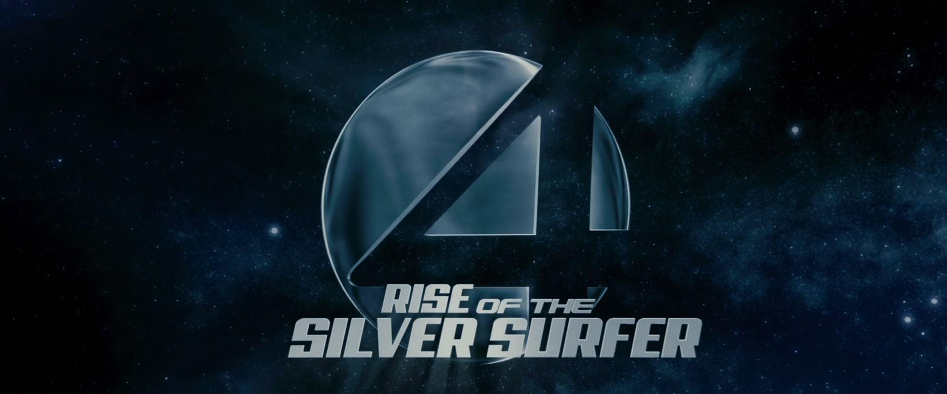 fantastic 4 rise of silver surfer full movie download in hindi