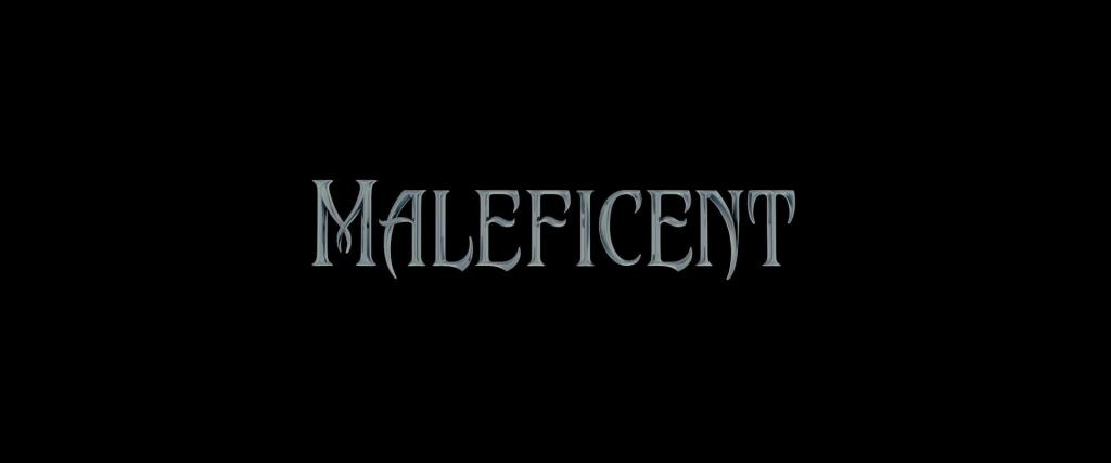 Maleficent 2014 Movie Screencaps Com