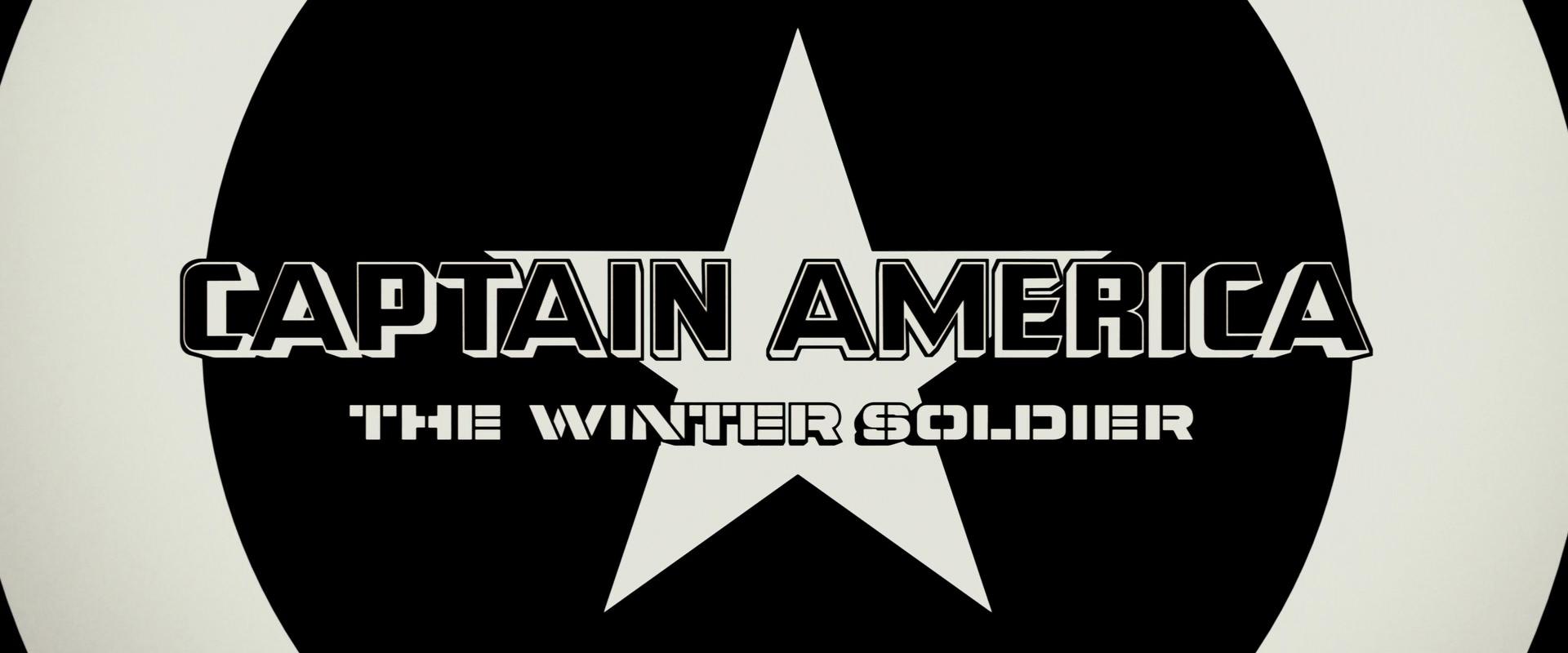 Captain America The Winter Soldier 20   Movie  Screencaps.com