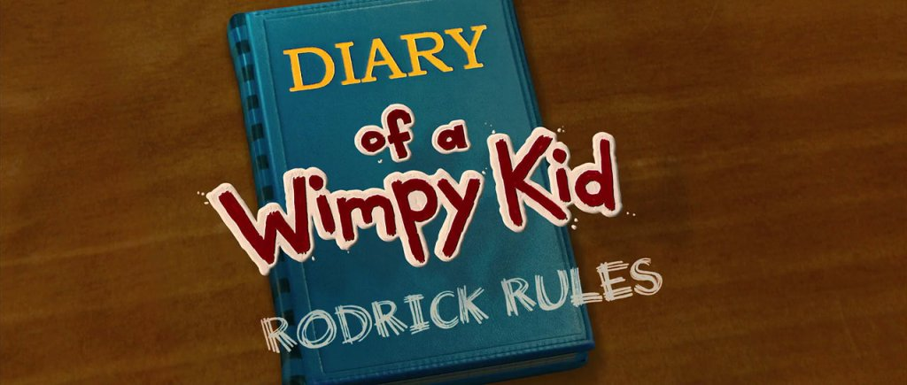 Diary Of A Wimpy Kid Rodrick Rules 2011 Movie Screencaps Com