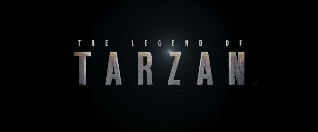 The Legend Of Tarzan 2016 Movie Screencaps Com