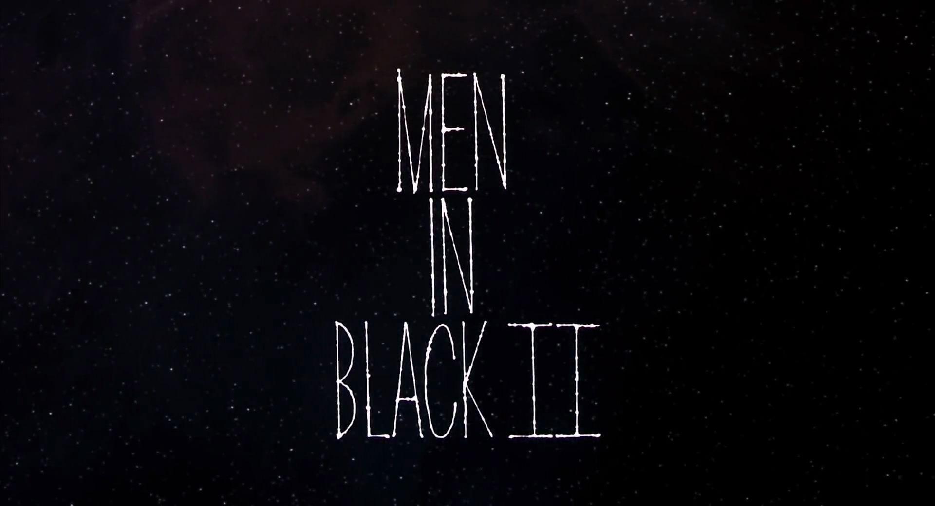 Men In Black Ii 2002 Movie Screencaps Com