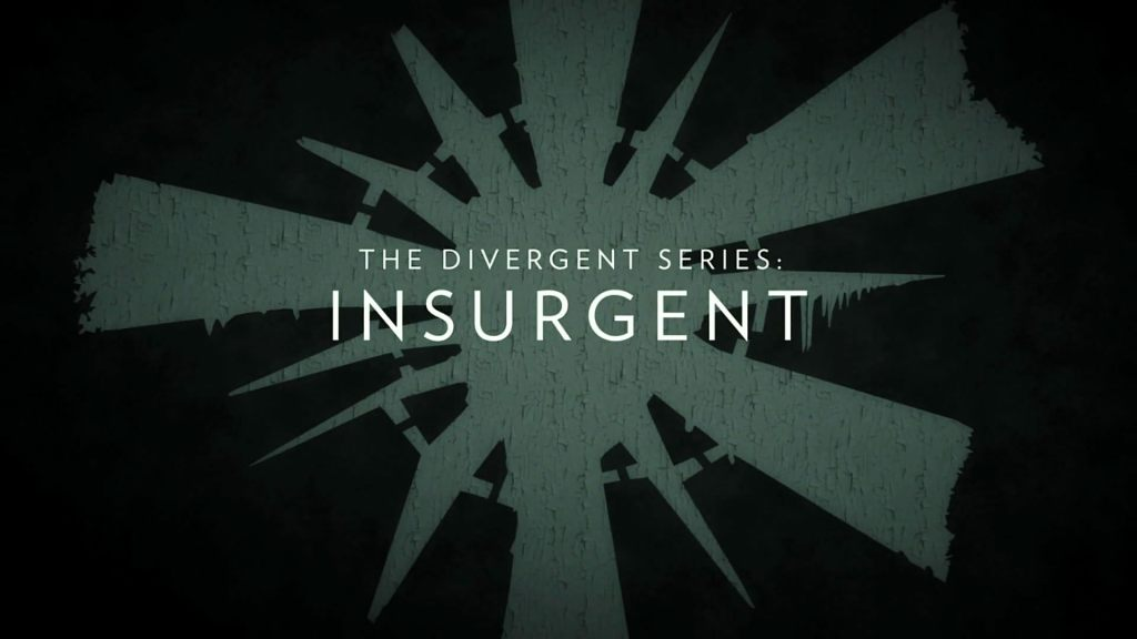 Insurgent 2015 Movie Screencaps Com