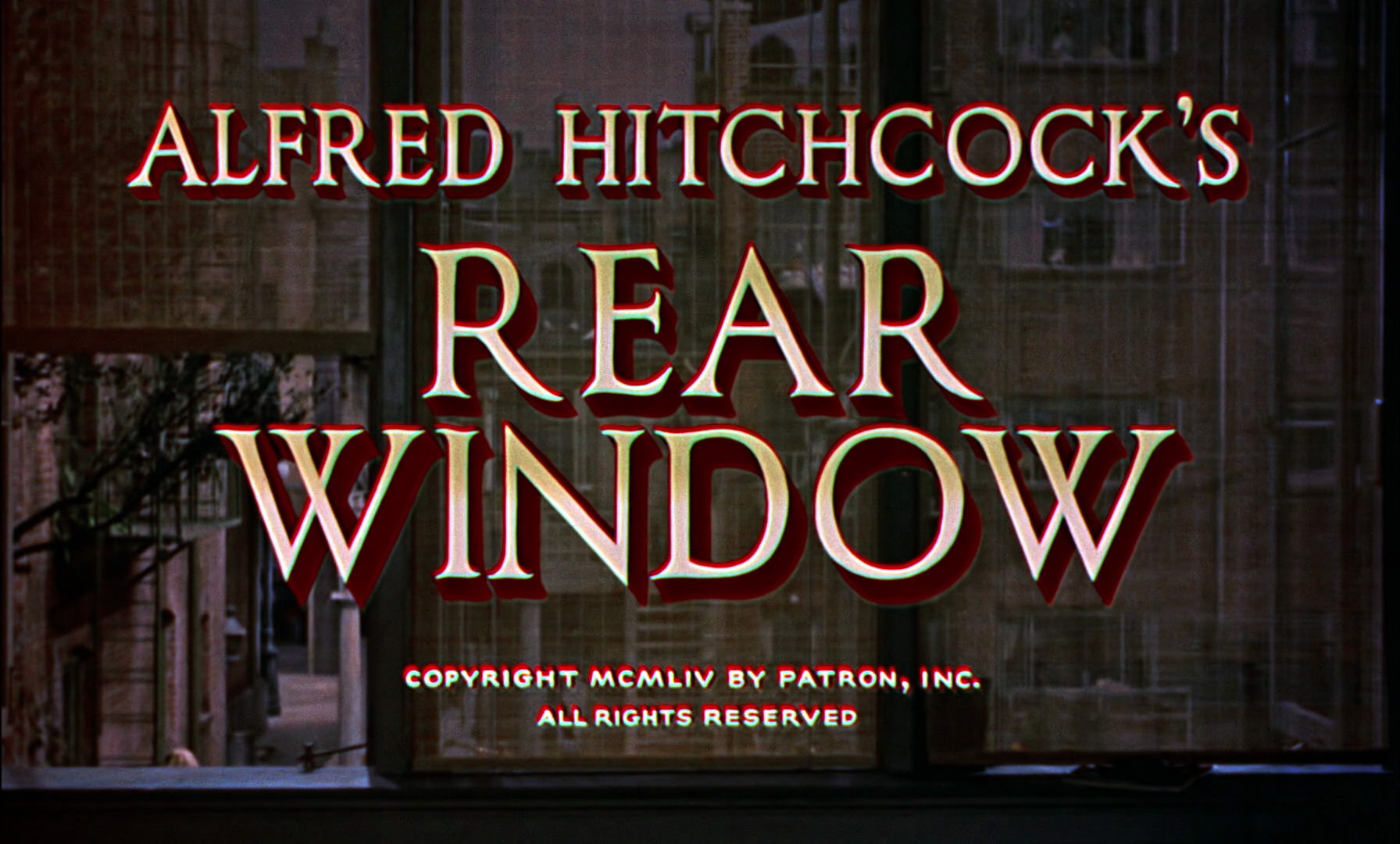 rear window movie download 720p