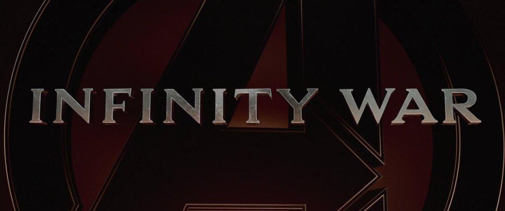 Avengers Infinity War 2018 Movie Screencaps Com