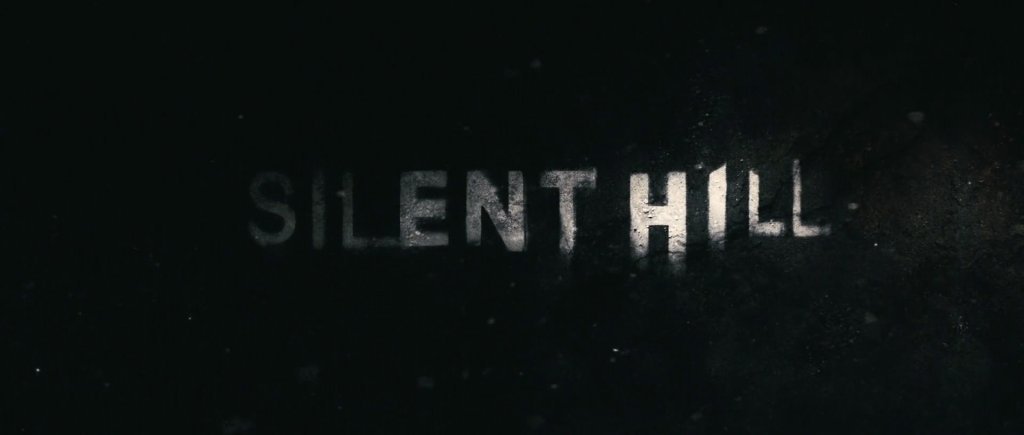 Silent Hill 2006 Movie Screencaps Com