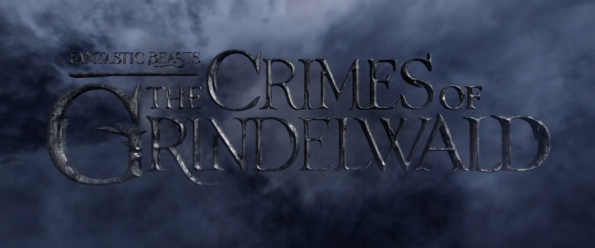 fantastic beasts and where to find them 1080p bluray download