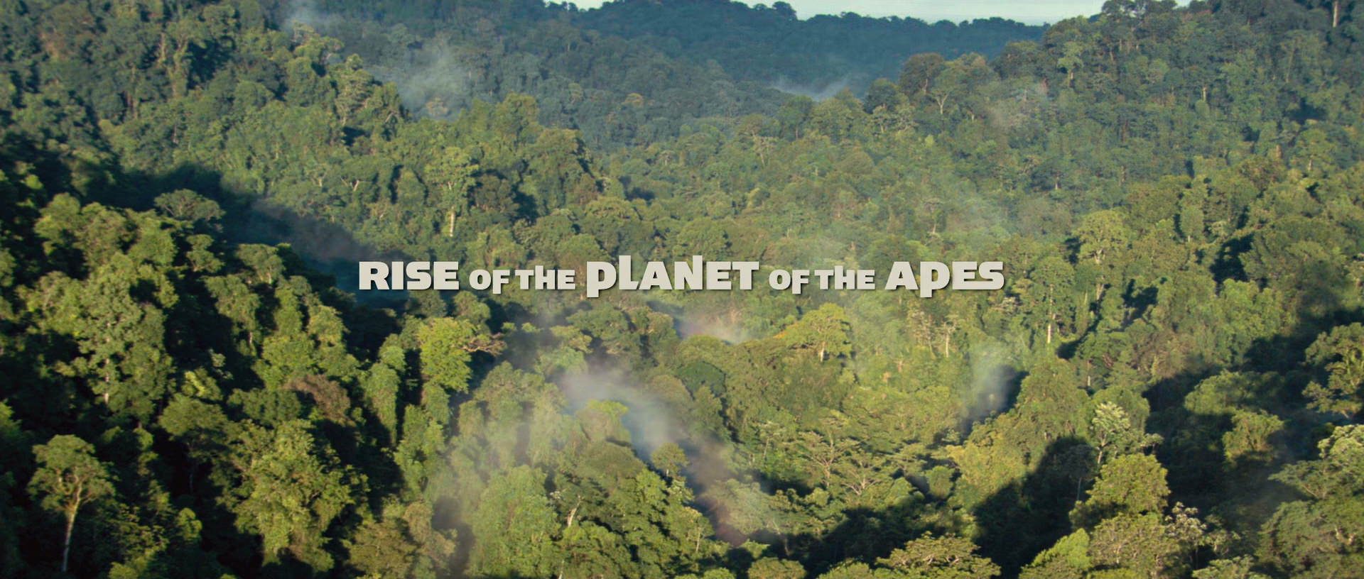 Rise Of The Planet Of The Apes 2011 Movie Screencaps Com