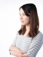 松本 佳奈