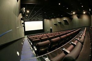 伏見ミリオン座の上映スケジュール・料金・設備 | Movie Walker