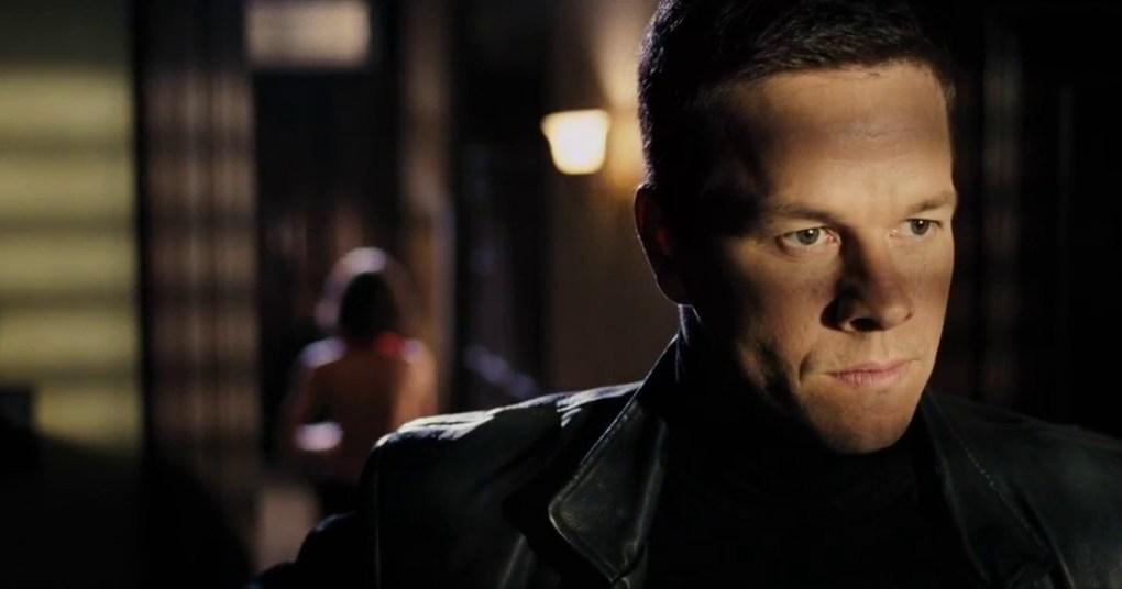Max Payne (2008) - MovieAssault