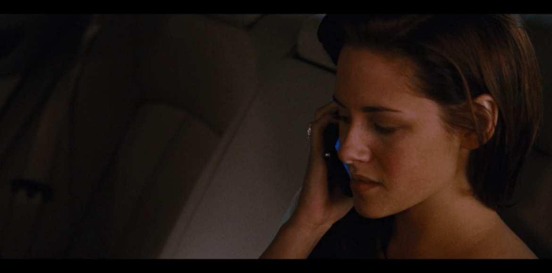 Movie Screen Shot