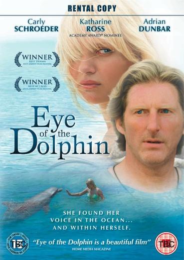 Eye_of_the_dolphin_v0_1_2