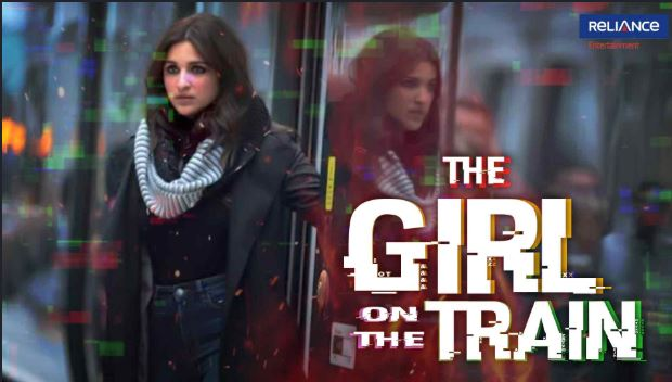 The Girl on the Train 2020 Release Date, Cast, Trailer, Budget, Review