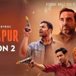 Mirzapur Season 2 Leaked on Telegram