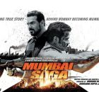 Mumbai-Saga-Full-Movie-Download-In-HD-720P