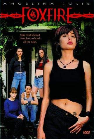Watch Foxfire 1996 Full Movie Online Or Download Fast