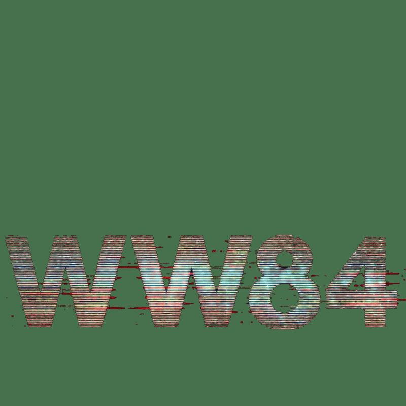 WW84Logo