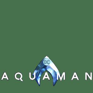 Aquaman, the new DC Comics film, hits theaters December 21, 2018.