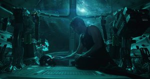 Avengers: Endgame is coming to theaters this summer and it may mean the end of the MCU.