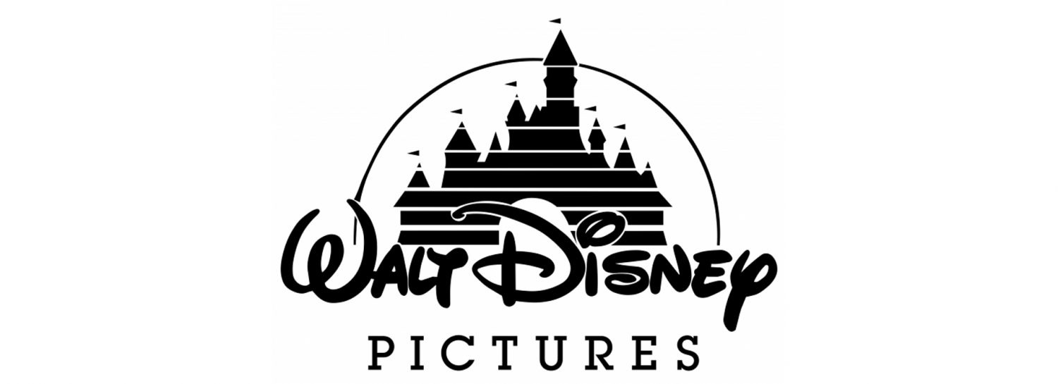 Walt Disney Pictures had a lot to see at the D23 Expo 2019.