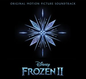 Check out the full Frozen 2 soundtrack track listing.