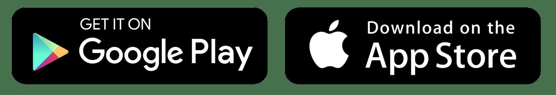 Downlaod_Buttons
