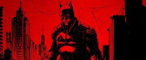 Matt Reeves has shared new Jim Lee artwork from his upcoming The Batman movie.