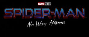 Spider-Man: No Way Home hits movie theaters this Christmas.