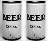 a2Beers