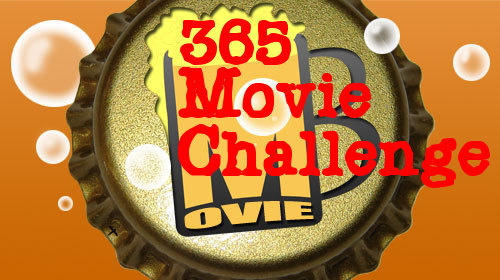 365 Days of Movies- Henry J. Fromage Edition- Week 12