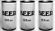 190x108x3beers-1.png.pagespeed.ic.ar5YnUB97d
