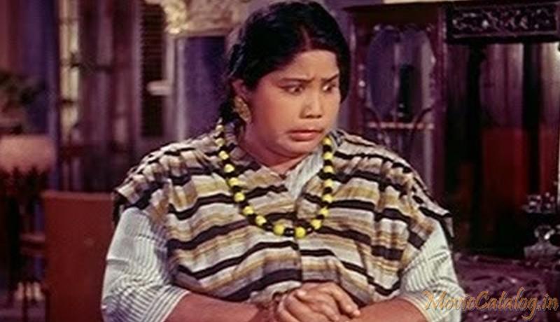 Tun-Tun-Uma Devi from MovieCatalog