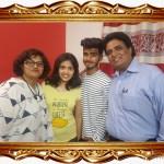 Short film by students of Baroda Acting School.com