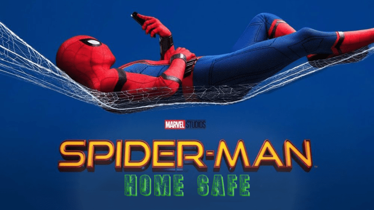 SPIDER-MAN 3 LEAKED TITLE News Update | Moviecliks