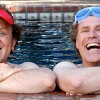 Did We Just Become Best Friends?! - Top 20 'Step Brothers' Quotes