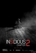 insidious-2