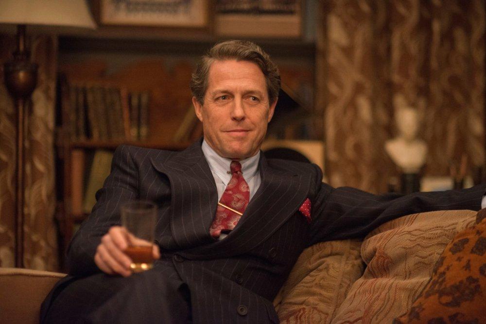 Hugh.jpg