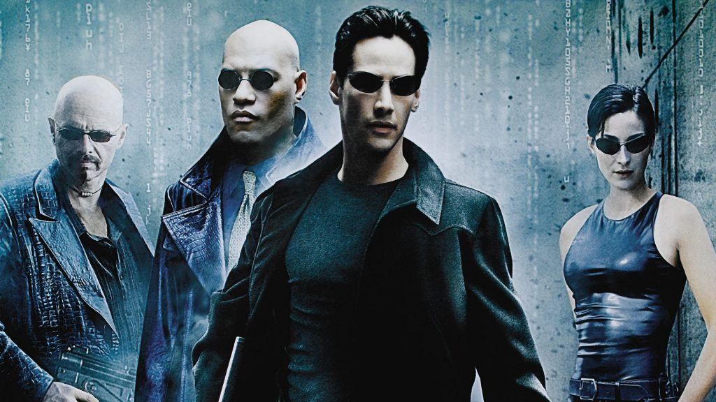 http://www.imgbase.info/images/safe-wallpapers/tv_movies/the_matrix/31504_the_matrix.jpg